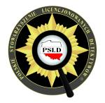 The Polish Association of Licensed Private Investigators